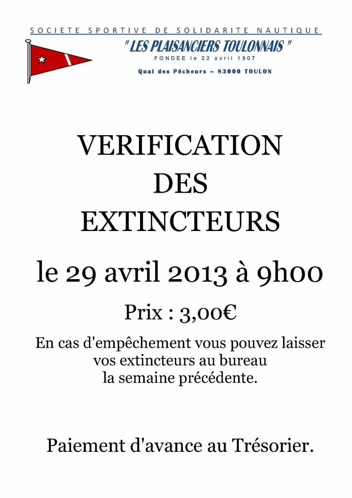 verification-extincteurs.jpg
